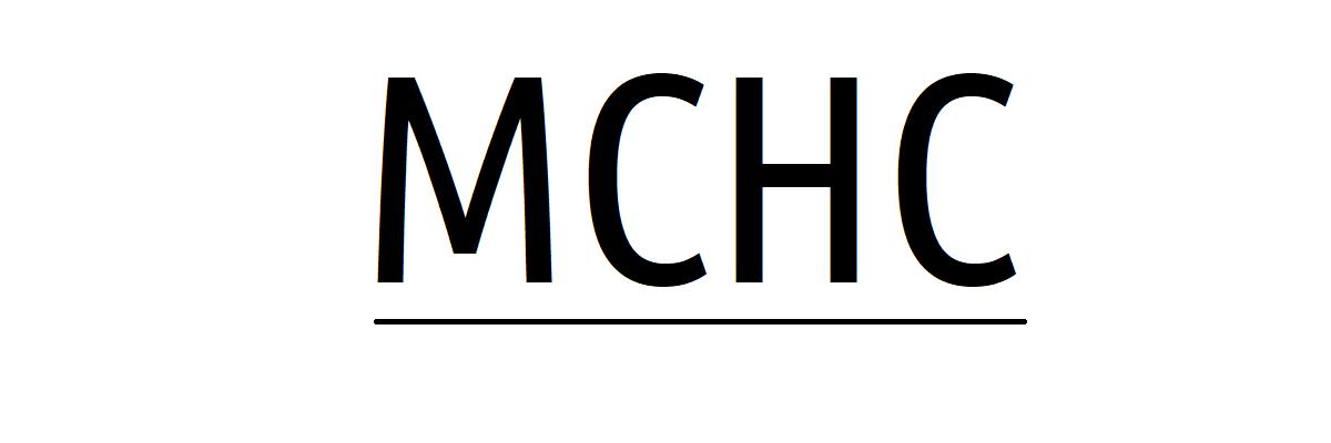 Was bedeutet ein hoher MCHC Wert Hämoglobinkonzentration