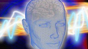 Die Wissenschaft der Psychologie Experimente und die wissenschaftliche Methode