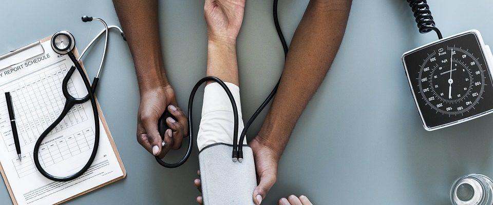 Leitfaden - Das deutsche Gesundheitssystem
