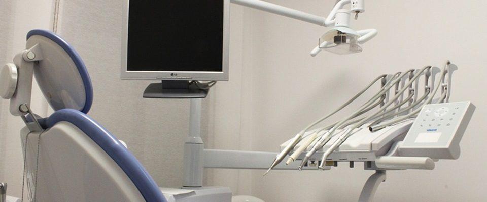 So wichtig ist die Zahngesundheit - FAQ